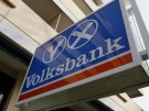 DEU_Finanzmaerkte_Banken_Genossenschaft_FRA138