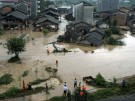China_Flooding_XIN802