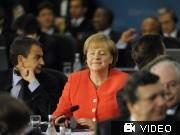 G-20 Gipfel