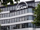 DEU_MAN_Ermittlungen_Korruption_MAS104