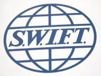 SWIFT übermittelte Daten nach Washington