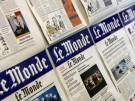 France_Le_Monde_PAR101