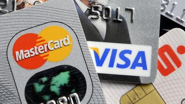 Finanztest Finanztest: Kostenloses Girokonto