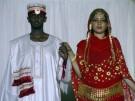 SUD337_SUDAN-_0626_1A