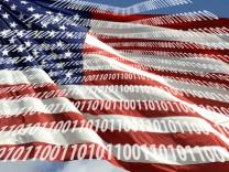 Spionageaffäre zwischen den USA und Russland