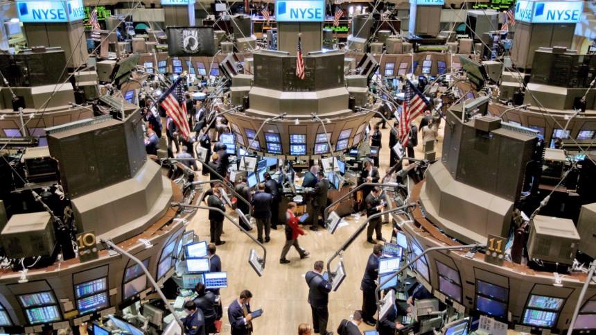 Ratingabstufung für Griechenland belastet Finanzmärkte