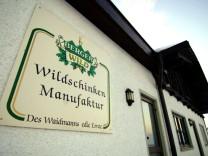 Firmensitz von Berger-Wild, 2006