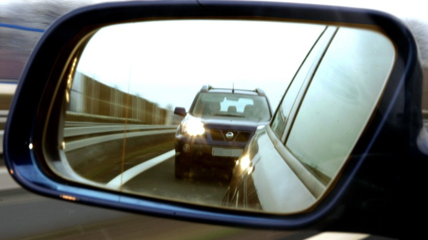 Autoversicherung Telematik-Tarife