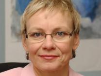 Sabine Kunst wird neue Praesidentin des DAAD