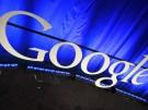 Google-ITA_Software_NY124