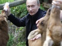 RUSSIA-PUTIN-ENVIRONMENT-MOOSE