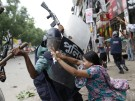 120110_wir_bangladesch2