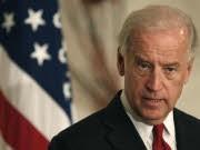 Nahostkonflikt USA geben Israel freie Hand gegen Iran, Joe Biden, afp