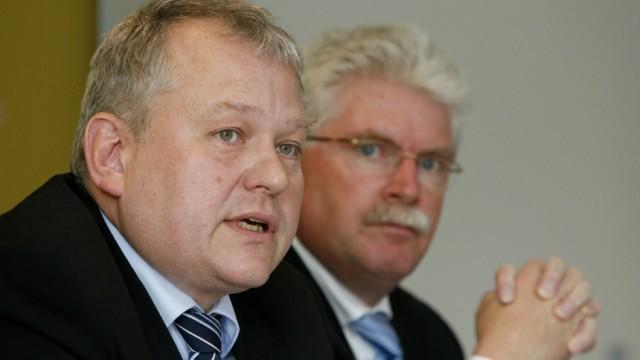 Herbstklausur der bayerischen FDP-Landtagsfraktion