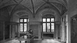 Neuburg am Inn, 1925