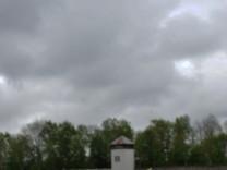 Gedenkfeier zur Befreiung des Konzentrationslagers Dachau