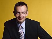 Volker Wissing, FDP