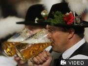 Bayern nach dem Volksentscheid