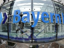 BayernLB kuendigt Zinszahlungen an das Land an