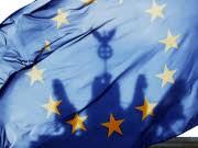 EU Europa Vertrag Lissabon Verfassungsgericht, AP