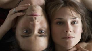 Themendienst Kino: Mr. Nobody