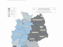 (N)Onliner-Atlas Ergebnisse Internetnutzung Grafiken Seite 24