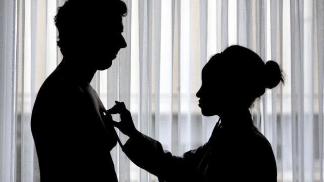 Ärzte beraten Einschnitte für Kassenpatienten