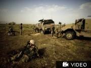 Afghanistan-Einsatz - Angst vor der Wahrheit