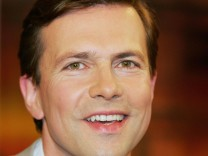 FILE - Steffen Seibert Becomes New Government Spokesman