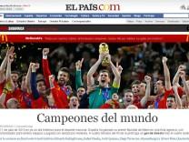 Weltmeister_elPais