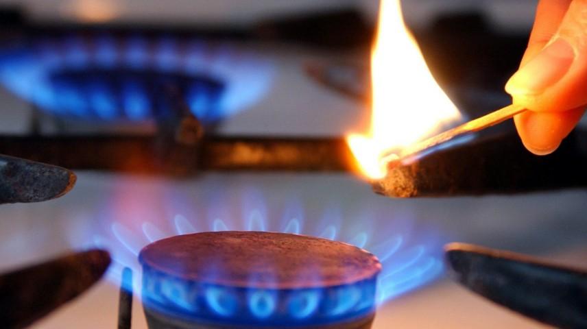 Tariferhöhung Strom und Gas werden teurer