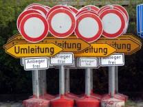 Lebenslauf Lücken So Wird Ihr Lebenslauf Stimmig Süddeutschede