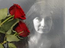 Berlin fordert Aufklärung von Estemirowa-Mord