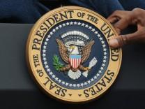 Obama begrüßt Finanzreform