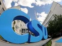 JU rebelliert gegen CSU