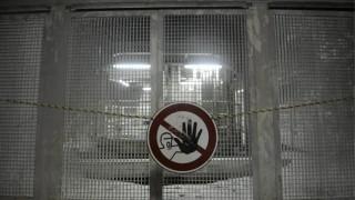 Ex-Mitarbeiter spricht von Manipulation bei Gorleben-Erkundung