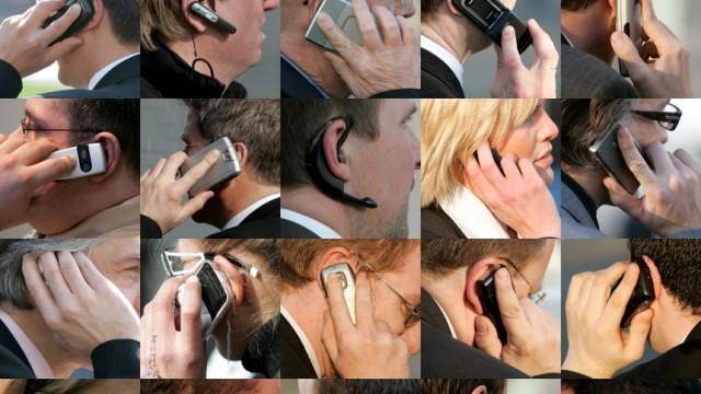 Tinnitus Tinnitus