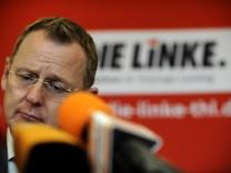 Ramelow Linke
