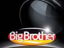 Das größte TV-Spektakel aller Zeiten: 'Big Brother' ist wieder da! / - Die 10. Runde des Reality-Kults geht on Air / - Start: 11. Januar 2010, täglich bei RTL II / - Moderation: Aleksandra Bechtel