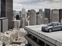 Andere Länder, andere Autos: Die Unterschiede liegen oft im Detai