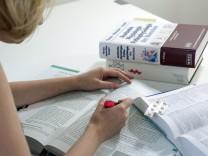 Gehirndoping im Studium: Was Ritalin und Co. bewirken