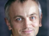 Schauspieler Heinrich Schmieder ist tot