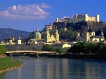 Themendienst Reisen: Pilgerwandern als neuer Urlaubstrend