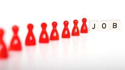 bearbeitungszeit von online bewerbungen bewerber in der warteschleife karriere sddeutschede - Uni Koln Online Bewerbung
