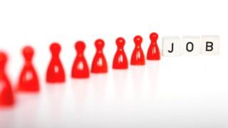 bewerber in der warteschlange auch bei online bewerbungen reagieren firmen nicht schneller - Bmw Online Bewerbung
