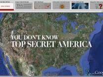 TopSecretAmerica