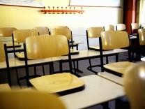 Berlin schliesst Schule wegen Schweinegrippe