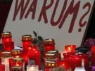 DEU_NRW_Loveparade_Ungluecke_Tragoedien_FRA402