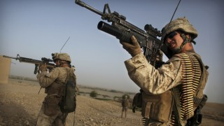 Afghanistan Wikileaks-Enthüllung