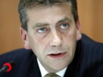 Rene Stadtkewitz